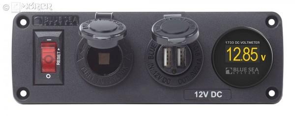 1970935