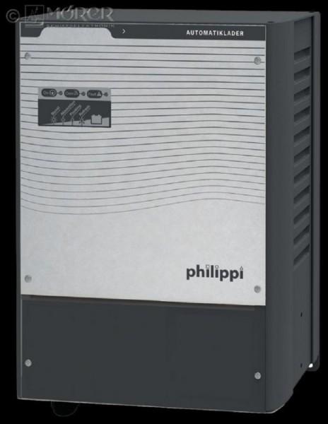 1970964
