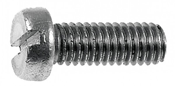 1888611