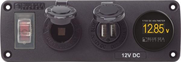 1973863