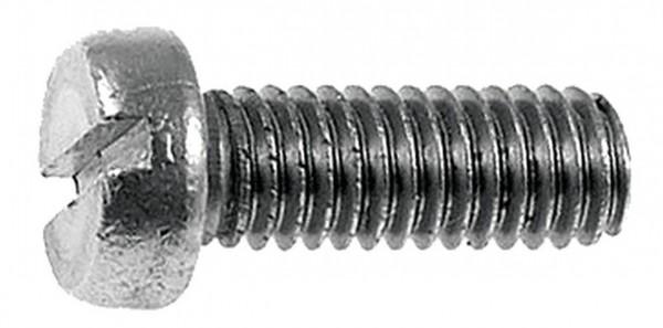 1888605