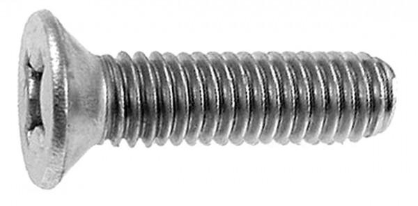 1891501