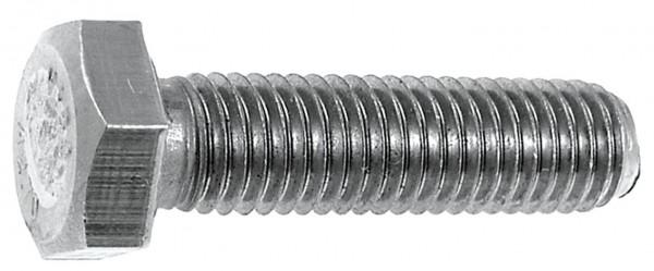 1892106