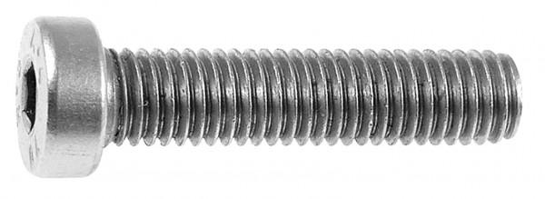 1891907