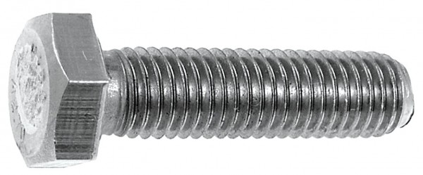 1892105
